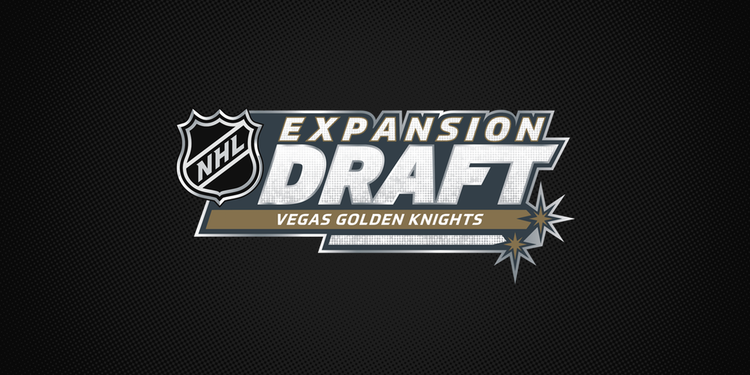 2017 NHL Expansion Draft Preview – Eastern ConferenceEdition