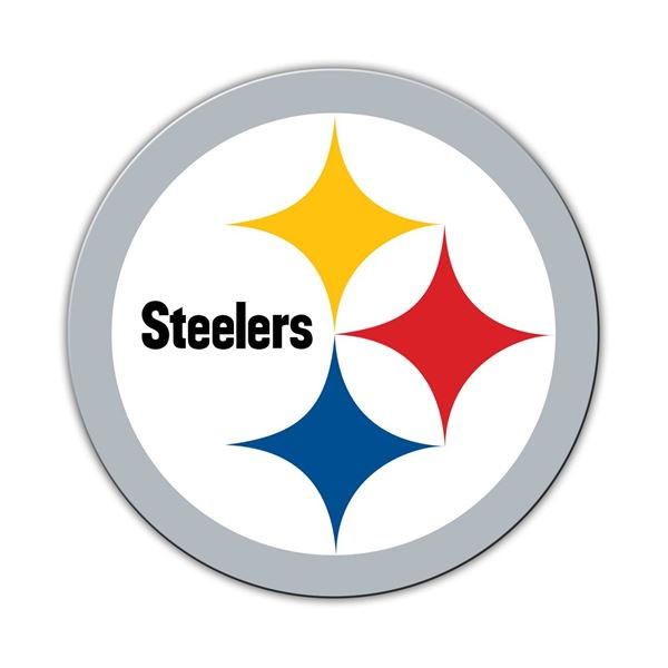 0006864_pittsburgh-steelers-8-logo-magnet_600