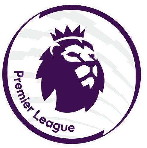 Premier League Week 4 Picks