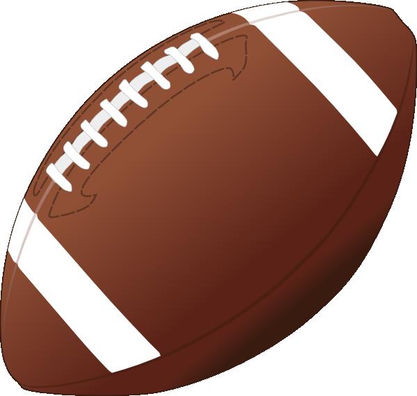 american-football-hi