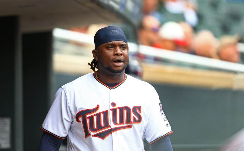 Twins Star 3B Miguel Sano Accused of Sexually Assaulting Photographer