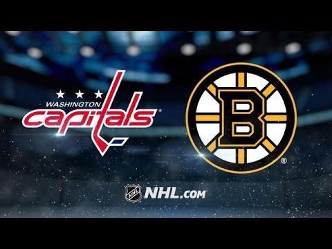 Bruins Beat 12/29