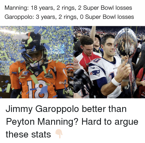 manning-18-years-2-rings-2-super-bowl-losses-garoppolo-13920352