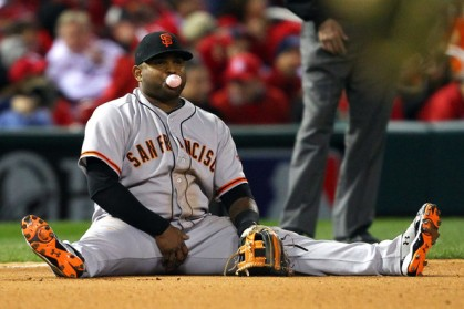 pablo-sandoval-giants.jpg