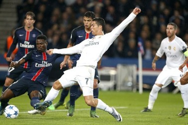 real-madrid-psg-live-stream-1446529120-800