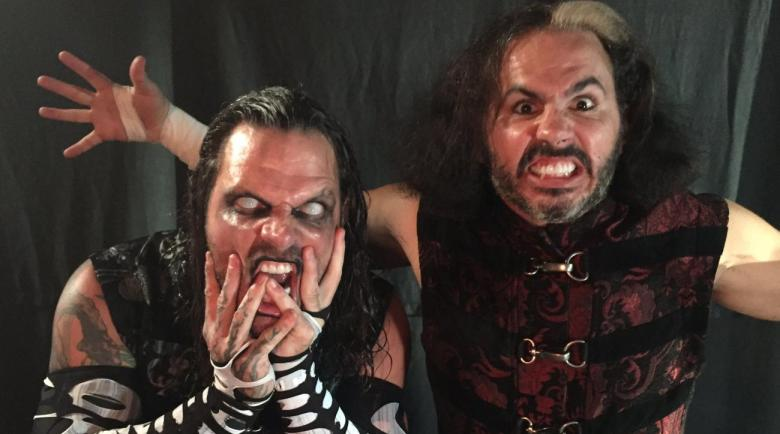 wwe-matt-jeff-hardy-interview-brandi-runnels