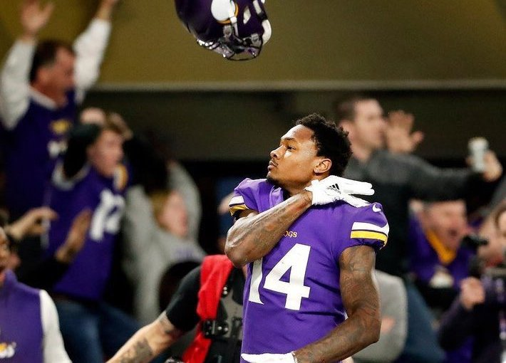 Revisiting the Minneapolis Miracle
