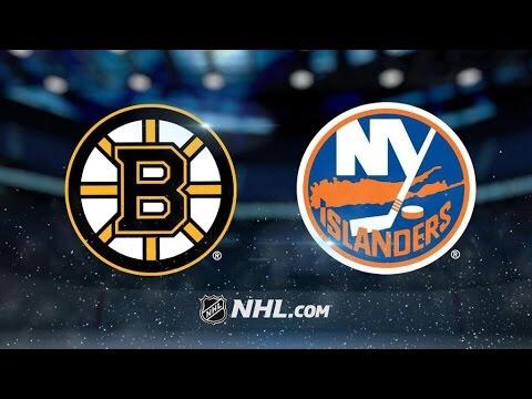 Bruins Beat 1/4
