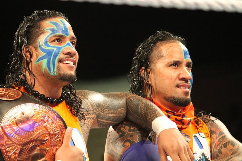 The_Usos_2014