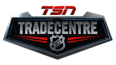 2018 NHL Trade Deadline Round Up.